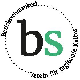 Bezirksschmankerl Logo