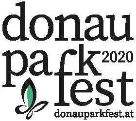 Donauparkfest Wien
