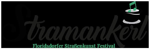 Stramankerl - Floridsdorfer Straßenkunst Festival