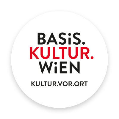 Basis.Kultur.Wien | Bezirksschmankerl Partner