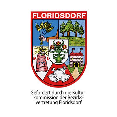 Bezirksvertretung Floridsdorf | Bezirksschmankerl Partner