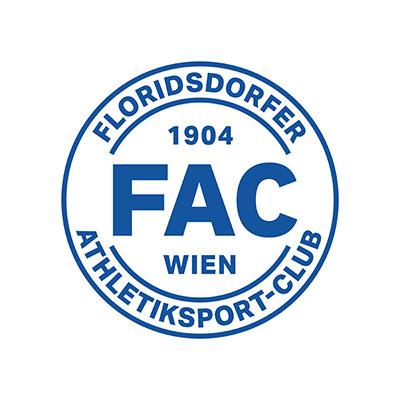 Floridsdorfer AC | Bezirksschmankerl Partner