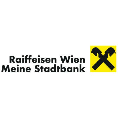 Raiffeisen Wien - Meine Stadtbank | Bezirksschmankerl Partner