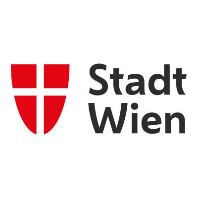 Stadt Wien | Bezirksschmankerl Partner