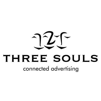 Three Souls Agency | Bezirksschmankerl Partner